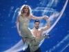 Edurne: Eurovisión 2015