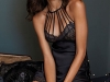 Elsa Pataky para Limited Edition de Women'Secret 2016: camisón