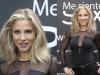 Elsa Pataky para Women'Secret: Espectacular