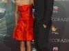 Elsa Pataky y Chris Hemsworth estreno 'En el corazón del mar' en Madrid: cómplices
