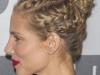 Elsa Pataky y más famosas en el aniversario de Gioseppo: detalle peinado