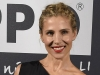Elsa Pataky y más famosas en el aniversario de Gioseppo: portada