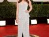 Emilia Clarke: Globos de Oro 2014
