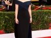 Emilia Clarke: Screen Actors Awards 2015
