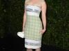 Emilia Clarke: fiesta Chanel