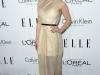 Emilia Clarke: fiesta Elle