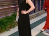 Emilia Clarke: fiesta Vanity Fair