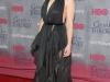 Emilia Clarke: premiere Juego de Tronos