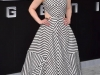 Emilia Clarke: posando en una premiere