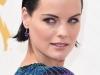 Emmy 2015 tendencias de belleza: Jaimie Alexander