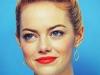 Errores de belleza que te hacen parecer mayor: color de labios