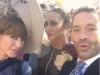 Eva González y Cayetano Rivera boda: fotos invitados en Instagram Elena Tablada y Rocío Martín Berrocal