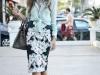 falda-tubo-look-con-camisa-anudada.jpg