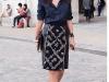 falda-tubo-look-con-camisa-negra.jpg