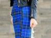 falda-tubo-look-con-cazadora-de-cuero.jpg