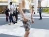 falda-tubo-look-con-top.jpg