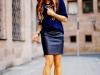 falda-tubo-look-de-cuero.jpg
