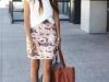 falda-tubo-look-floral.jpg