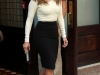 falda-tubo-look-jennifer-lopez.jpg