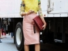 falda-tubo-look-louise-rose.jpg