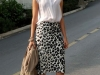 falda-tubo-look-print-animal.jpg