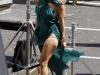Famosas con celulitis y estrías Jennifer Lopez