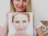 Famosas sin maquillaje: Cameron Diaz