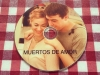 Famosos en San Valentín 2016: Marta Hazas