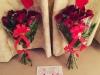 Famosos en San Valentín 2016: Paula Echevarría y David Bustamante