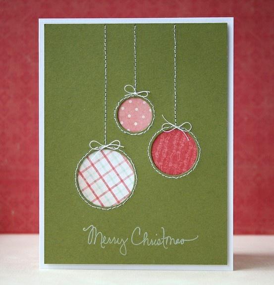felicitaciones de navidad caseras bolas de navidad felicitaciones de navidad caseras bolas de navidad