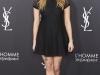 Fiesta L'Homme de Yves Saint Laurent en Madrid: Alyson Eckmann