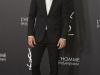 Fiesta L'Homme de Yves Saint Laurent en Madrid: Vinnie Woolston