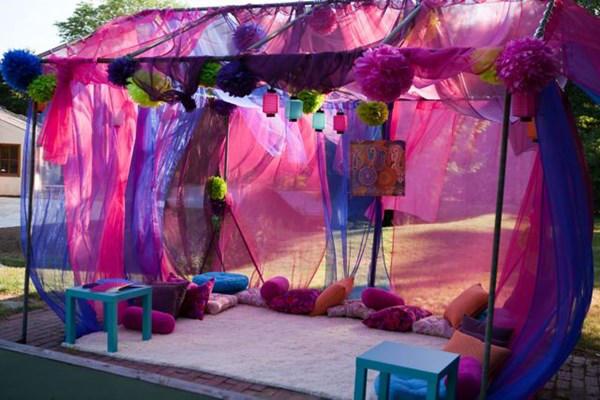 Fiestas de cumplea os originales para adolescentes ideas - Fiestas de cumpleanos originales para adultos ...
