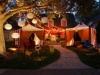 Fiestas de cumpleaños originales para adolescentes: carnaval