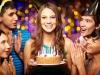 Fiestas de cumpleaños originales para adolescentes