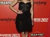 Fotogramas de Plata 2015 alfombra roja: Hiba Abouk