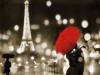 Fotos de San Valentín: portada