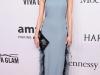 Gala AmfAR 2016 Nueva York: Diane Kruger de Prada