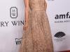 Gala AmfAR 2016 Nueva York: Paris Hilton