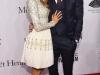 Gala AmfAR 2016 Nueva York: Blake Lively y Ryan Reynolds