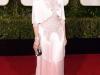 Globos de Oro 2016 alfombra roja: Cate Blanchett de Givenchy