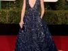 Globos de Oro 2016 alfombra roja: Jenna Dewan-Tatum de Zuhair Murad
