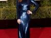 Globos de Oro 2016 alfombra roja: Julianne Moore de Tom Ford