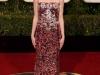 Globos de Oro 2016 alfombra roja: Kate Bosworth de Dolce & Gabbana