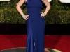 Globos de Oro 2016 alfombra roja: Kate Winslet de Ralph Lauren
