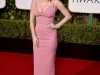 Globos de Oro 2016 alfombra roja: Katy Perry de Prada