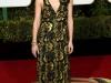 Globos de Oro 2016 alfombra roja: Maggie Gyllenhaal de Marc Jacobs