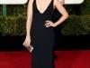 Globos de Oro 2016 alfombra roja: Sophia Bush de Narciso Rodriguez