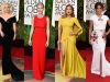 Globos de Oro 2016 alfombra roja: portada