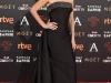 Goya 2016 alfombra roja: Penélope Cruz